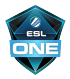 ESL One Birmingham 2019 China Closed Qualifier