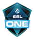 ESL One Cologne 2019 Europe Closed Qualifier