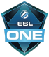 ESL One Hamburg 2018 SEA Open Qualifier