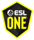 ESL One Hamburg 2019 China CQ