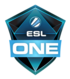 ESL One Hamburg 2019 (dota2)