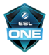 ESL One New York 2019