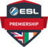 ESL Premiership Summer 2019 - Group Stage