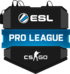 ESL Pro League Season 10 Americas