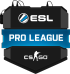 ESL Pro League Season 7 Europe Relegation