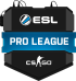 ESL Pro League Season 9 Americas