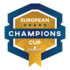 European Champions Cup