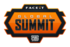 FACEIT Global Summit: PUBG Classic