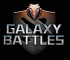 Galaxy Battles 2 - China Qualifier