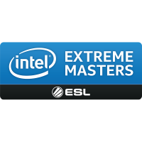 IEM Sydney 2019 Greater China Open Qualifier 2