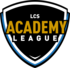 LCS Academy League Spring 2019