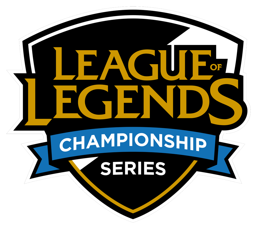 LCS Summer 2019 - Group Stage