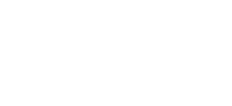 LEC Summer 2019 - Group Stage