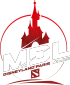 MDL Disneyland® Paris Major - SEA Open Qualifier #2