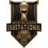 Mid-Season Invitational (MSI 2019)
