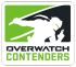 Overwatch Contenders 2018 Season 3: North America Playoffs