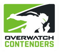 Overwatch Contenders 2018 Season 3: South America