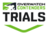 Overwatch Contenders 2019 Season 2 Trials: China