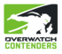 Overwatch Contenders 2020 S1: NA - Seeding Tournament