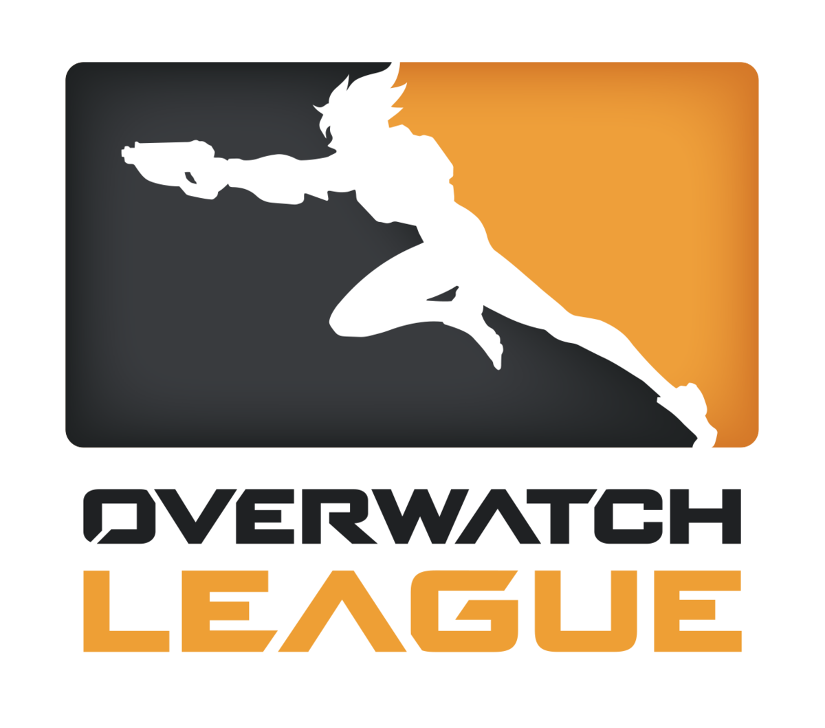 Overwatch League - 2019 Stage 4