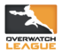 Overwatch League - 2020
