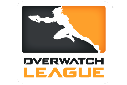 Overwatch League - Inaugural Season Playoffs