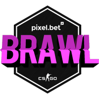 Pixel.bet Brawl: Nordic vs. Europe