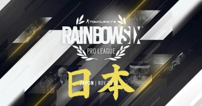Pro League Season 10 - Finals