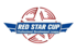 Red Star Cup Season 4