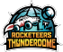 Renegade Cup EU: Rocketeers Thunderdome - Round Two