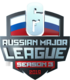 Russian Major League Season 3 - Group Stage