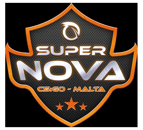 Supernova csgo betting les pratiques de sport betting