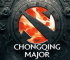 The Chongqing Major China Open Qualifier #1