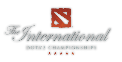 The International 2019 - Group Stage