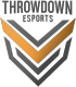 Throwdown Esports: RLOC Season 6