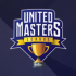 United Masters League Online stage