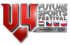 V4 Future Sports Festival Poland Finals