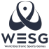 WESG 2018 North Europe Qualifier 1