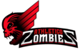 Athletico Zombies